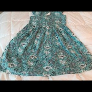 GAP Dresses - Gap summer dress